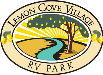 Lemon Cove RV Park, Lemon Cove, CA - Three Rivers, CA - Sequoia National Park